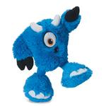 View Image 2 of GoDog Yeti with Chew Guard Dog Toy - Bully