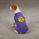 View Image 1 of Gold's Gym Tank Top - Ultra Violet