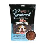 View Image 1 of Gourmet All-Natural Dog Treats - Lamb