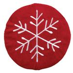 View Image 1 of Grriggles Holiday Crinklers Dog Toy - Ornament