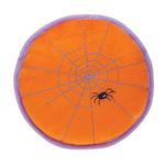 View Image 1 of Grriggles Spinetingler Dog Toy - Disc