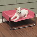 View Image 5 of Guardian Gear Insect Shield Pet Cot