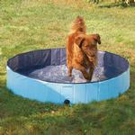 View Image 1 of Guardian Gear Splash about Dog Pool - Sky Blue