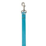 Guardian Gear Waterproof Dog Leash - Bluebird