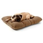 View Image 2 of Heyday Dog Bed - Bear