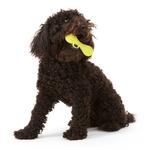 View Image 1 of Hurley Dog Toy - Green