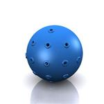 Hydro Ball Dog Toy