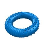 View Image 2 of Hydro Ring Dog Toy