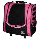 View Image 1 of I-Go2 Escort Dog Carrier - Pink