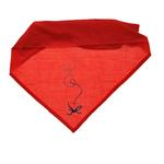 View Image 3 of Insect Shield Dog Bandana by Doggles