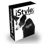 View Image 2 of iPoop uScoop Dog Shirt by iStyle
