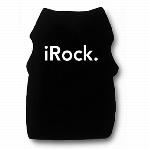 View Image 1 of iRock Dog Shirt from iStyle