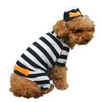 View Image 1 of Jail Dog Halloween Costume