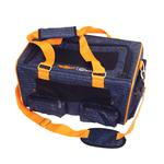 View Image 1 of JetPaws - Official Pet Carrier of JetBlue Airlines