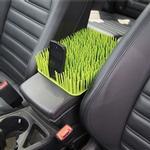 View Image 2 of Kurgo Auto Grass Pet Barrier