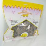 View Image 1 of Lamb Puffs Dog Treat by Jones Gourmet