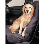 View Image 1 of Large Bucket Seat Pet Seat Cover by DuraGear