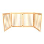 View Image 6 of Legacy Outdoor Dog Gate