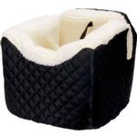 View Image 2 of Lookout Car Seat For Dogs and Cats