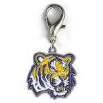 View Image 1 of Louisiana State University Dog Collar Charm