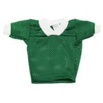 View Image 2 of Marshall Thundering Herd Dog Jersey