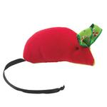 View Image 1 of Merry Mouse Cat Toy by Up Country