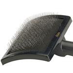 View Image 2 of Millers Forge Vista Shedding Slicker Brushes