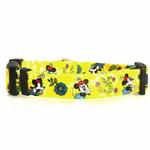 View Image 1 of Minnie Mouse Dog Collar