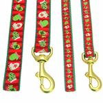 View Image 2 of Mittens Dog Leash by Up Country