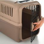 View Image 4 of Mobile Pet Carrier by Richell