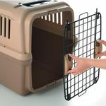 View Image 5 of Mobile Pet Carrier by Richell