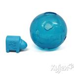 View Image 4 of Moon Rover Rescue Dog Toy
