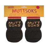 Muttsoks Dog Socks by Muttluks