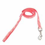 View Image 1 of Naava Dog Leash by Pinkaholic - Pink