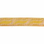 View Image 3 of Naava Dog Leash by Pinkaholic - Yellow