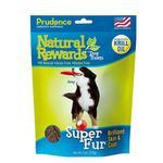 View Image 1 of Natural Rewards Super Fur Dog Treat