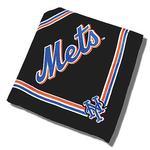 View Image 1 of New York Mets Dog Bandana