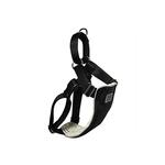 View Image 1 of No-Pull Dog Harness - Black
