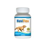 View Image 1 of NuviFlex Maximum Strength Dog Hip and Joint Formula