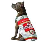 View Image 1 of Old Milwaukee Dog Costume by Rasta Imposta