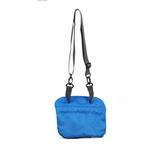 View Image 6 of Outward Hound Quick Access Dog Treat Bag - Blue