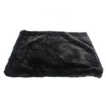 View Image 1 of Panther Black (Pure Black) Tiger Dreamz Luxury Bed