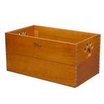 View Image 1 of Pet Toy Box - Artisan Bronze