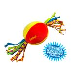 View Image 1 of Petstages Puppy Cool Teether