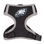 View Image 1 of Philadelphia Eagles Dog Harness