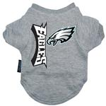 Philadelphia Eagles Dog T-Shirt