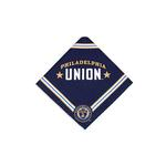 View Image 1 of Philadelphia Union Dog Bandana
