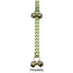 View Image 7 of Poochie Bells Dog Doorbell - Home Decor Designs