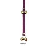 View Image 2 of Poochie Bells Dog Doorbell - Home Decor Designs
