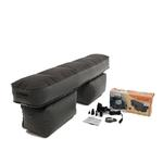 View Image 1 of Portable Seat Extender